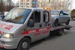 pomoc_drogowa_08