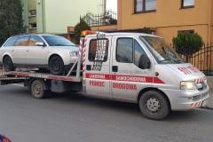 pomoc_drogowa_09
